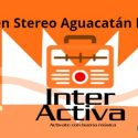 Stereo Aguacatán