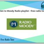 Lakeland Radio live