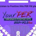 Positive Hits PER