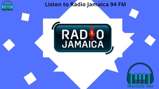 Talk Jamaica Radio live