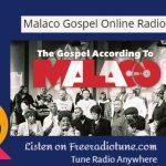 Malaco Gospel