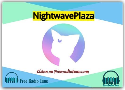Nightwave Plaza Live