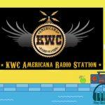 Radio Americana Live Stream