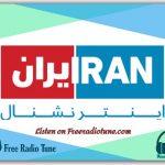 Radio Iran International Listen Live