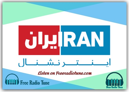 Radio Iran International Listen Live