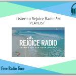 Rejoice Radio FM