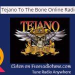 Tejano To The Bone