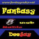 FANTASY WEB RADIO LIVE