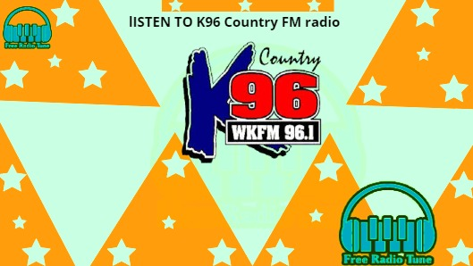 K96 Country