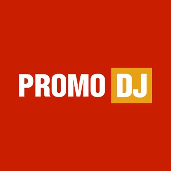 Listen Online Promo DJ Full Moon