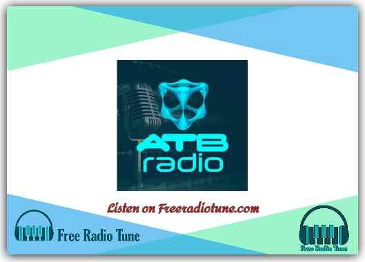 ATB Radio 107.3 Live Stream