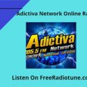 Adictiva Network