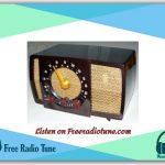 Bekalite Radio Live Steaming