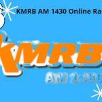 KMRB AM 1430