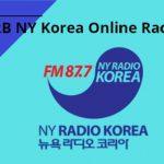 KRB NY Korea