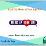 Music of Your Life FM