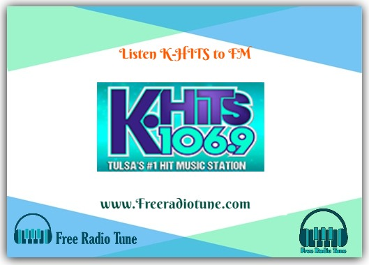 K-HITS to FM