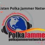 olka Jammer Network