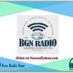 Listen to BGN Radio Live