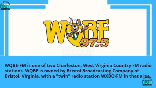 WQBE- FM