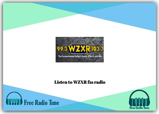 59 Top Images Backyard Broadcasting Williamsport Pa ...