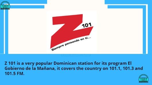 Z 101 Fm playlist