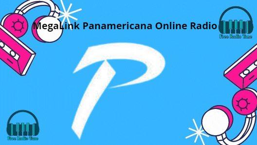 MegaLink Panamericana