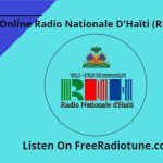 Radio Nationale D'Haïti (RNH)