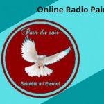 Radio Pain du soir