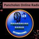 Pancholon Online Radio live