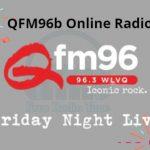 QFM96b