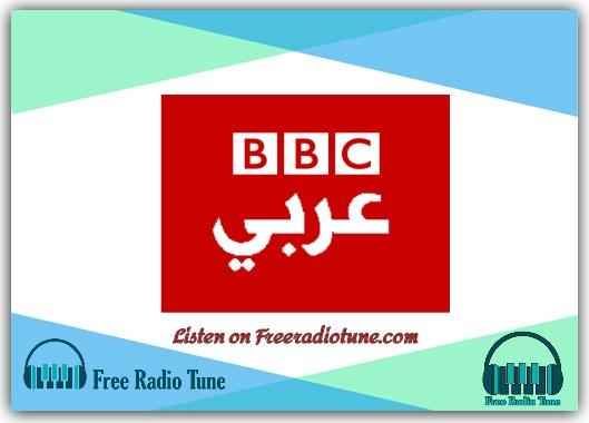 Radio Arabaic Live Stream