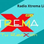 Radio Xtrema Listen Live
