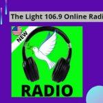 The Light 106.9