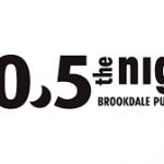 90.5. The Night