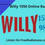 Willy 1550