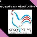 XESQ Radio San Miguel