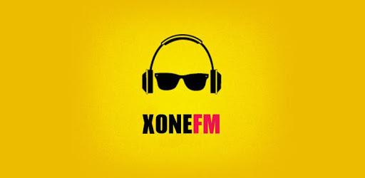 Xone FM