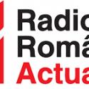 Romania Actualitati Live