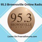 95.3 Brownsville