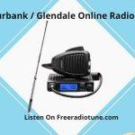 Burbank _ Glendale