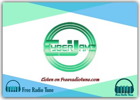 2 LOVE Radio live