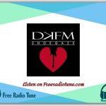 DKFM Shoegaze Radio Live