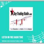 Day Trading Radio Listen Live