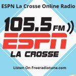 ESPN La Crosse