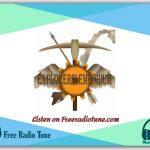 Explorers Emporium Radio