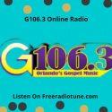 G106.3