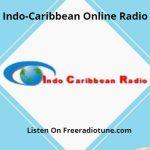 Indo-Caribbean