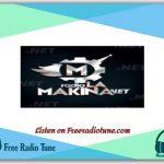 La Manika Live Online