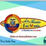 Listen to La Radio De Moda Live